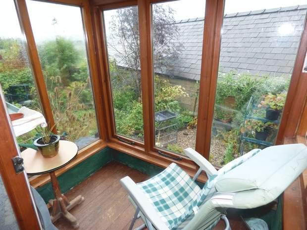 Wren's Nest, Bankside, Youlgrave, Bakewell - Image 6