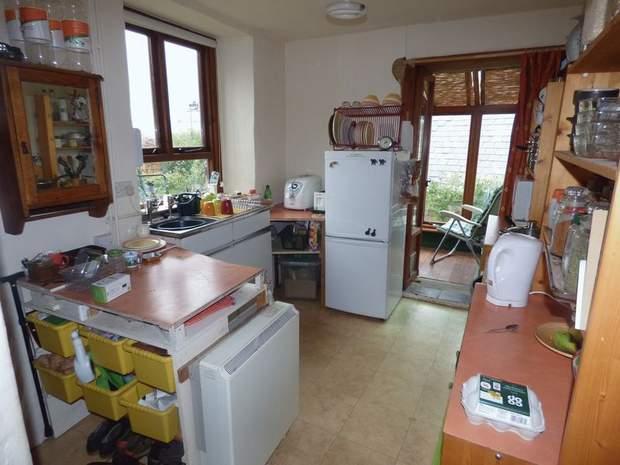 Wren's Nest, Bankside, Youlgrave, Bakewell - Image 4