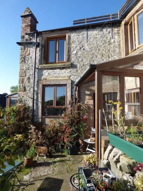 Wren's Nest, Bankside, Youlgrave, Bakewell - Image 14