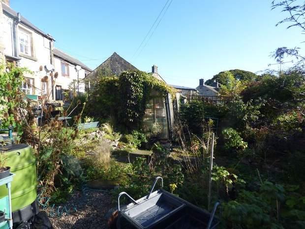 Wren's Nest, Bankside, Youlgrave, Bakewell - Image 2