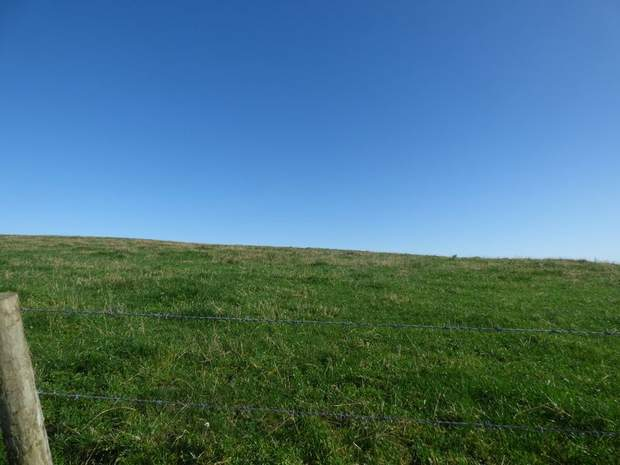 Land at Middle Farm, Wheston, Tideswell, Buxton - Image 1