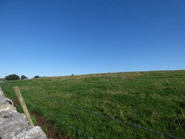 Land at Middle Farm, Wheston, Tideswell, Buxton - Image 2