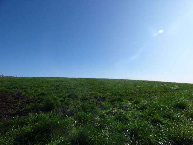 Land at Middle Farm, Wheston, Tideswell, Buxton - Image 4