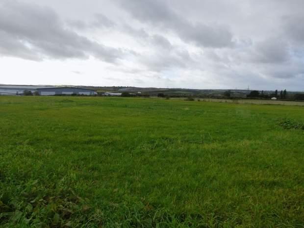 St John's Farm, Bridle Road, Mastin Moor, Chesterfield - Image 14