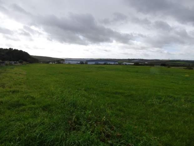 St John's Farm, Bridle Road, Mastin Moor, Chesterfield - Image 15