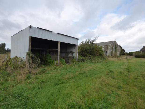 Development Site off , Bridle Road, Mastin Moor, Chesterfield - Image 6