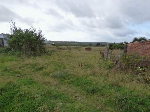 Development Site off , Bridle Road, Mastin Moor, Chesterfield - Image 4