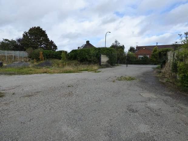 Development Site off , Bridle Road, Mastin Moor, Chesterfield - Image 2