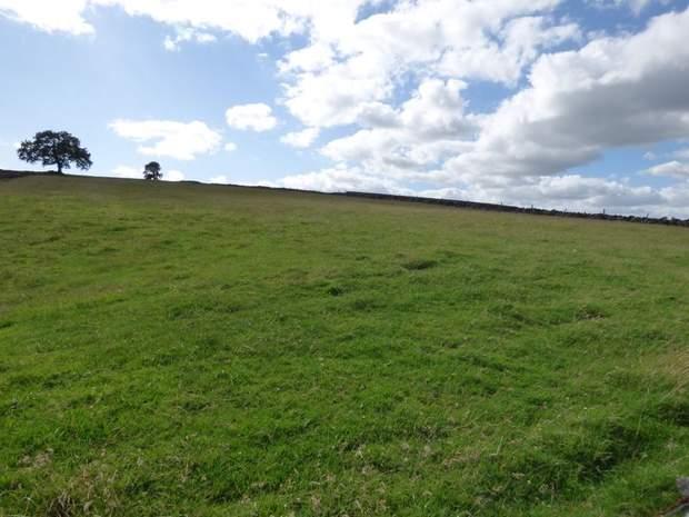 Lot 5: Newlands Farm, Coplow Dale, Little Hucklow, Buxton - Image 2