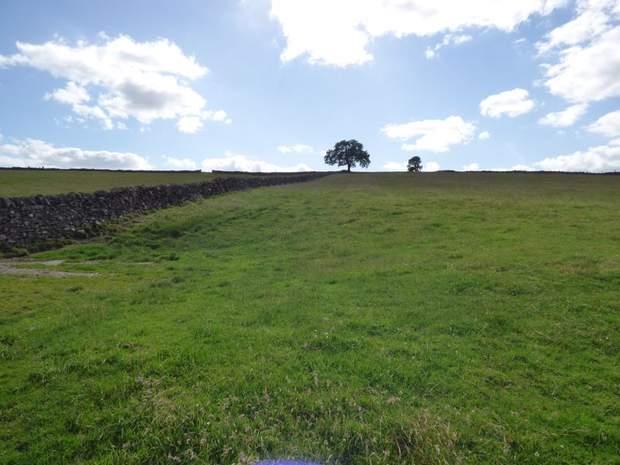 Lot 5: Newlands Farm, Coplow Dale, Little Hucklow, Buxton - Image 1