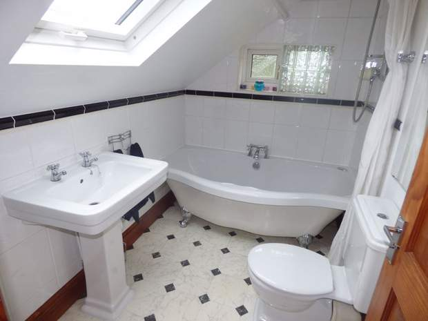 Bath House Farm, Nottingham Road, Belper - Image 13