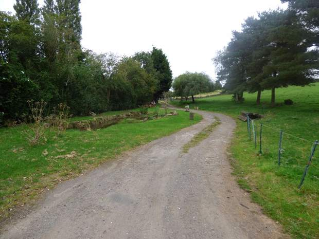 Bath House Farm, Nottingham Road, Belper - Image 20