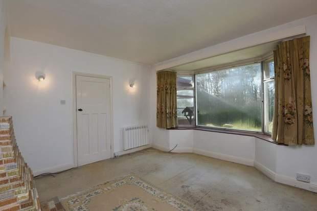 Padua, Ashford Lane, Bakewell - Image 6