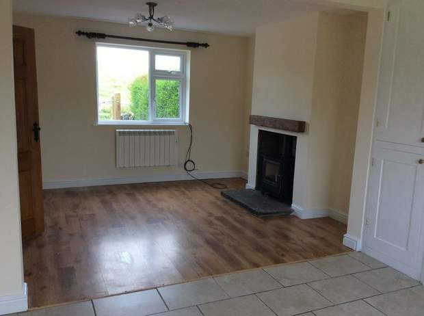 2, Low Moor Cottages, Pikehall, Matlock - Image 3