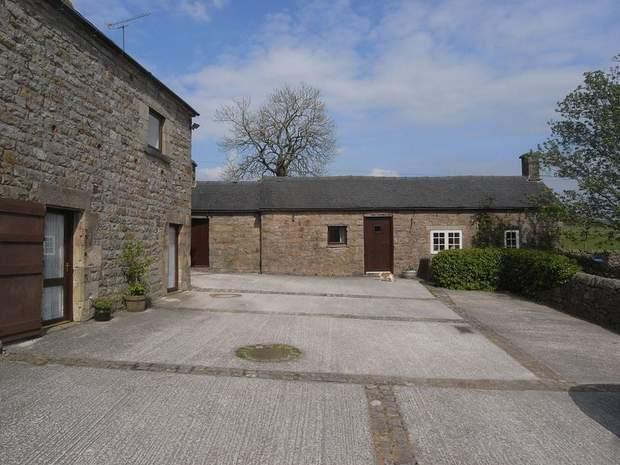 Shay Side Farm, Warslow, Nr Hartington , Buxton - Image 19