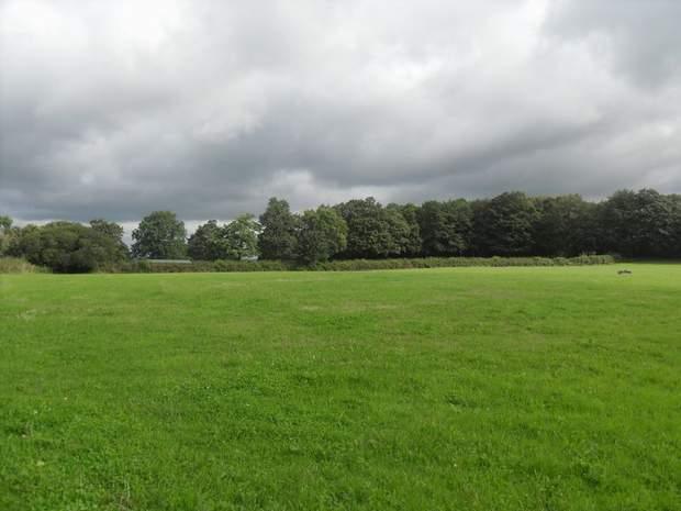 Land off, Within Lane, Hopton, Stafford - Image 2