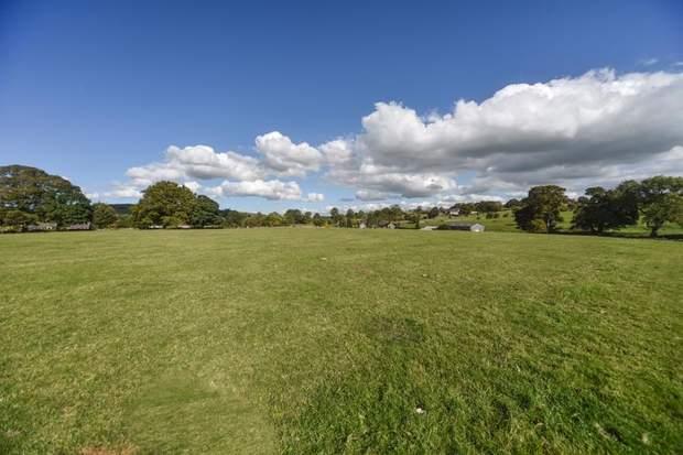 Land off, Common Lane, Calton, Stoke-On-Trent - Image 1