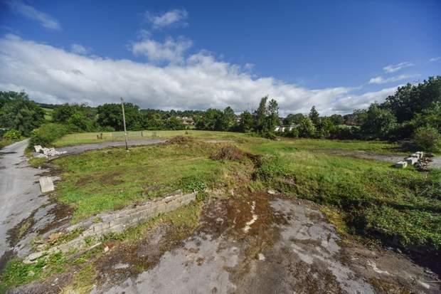 Development Site, Millers Green, Wirksworth - Image 6