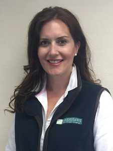 Abigail Horsfield profile picture
