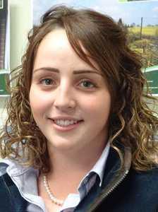 Annabel Hollis profile picture