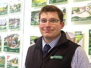 Craig Barks profile picture