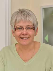 Ellen Clewes profile picture