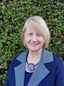 Heather Stern profile picture