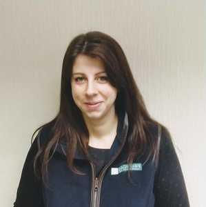 Charlotte Allen profile picture