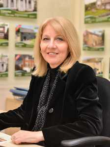 Linda Partlett profile picture