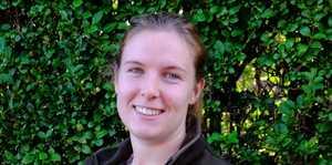 Suzanna Leyton-Busch profile picture