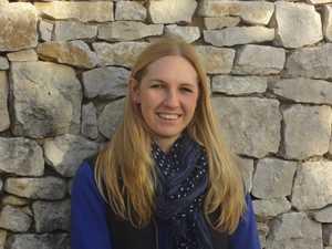 Trudie Cooper profile picture